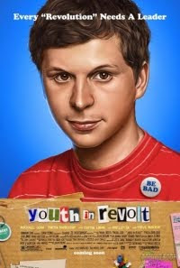Youth in Revolt le film